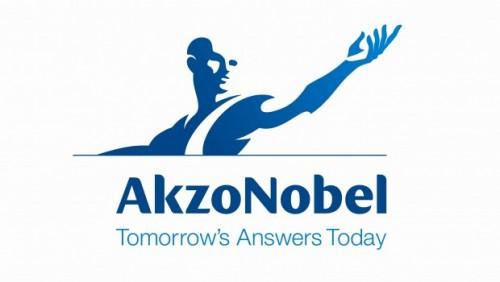 AKZO-colour-logo-new-090712-620x350