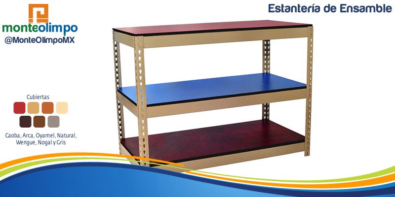 Estanteria1