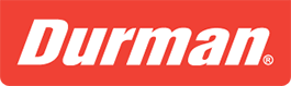 logo_durman